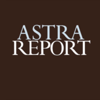 Astra_Report